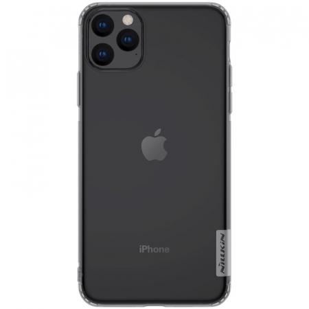 Husa Nillkin Nature IPhone 11 Pro Max [0]