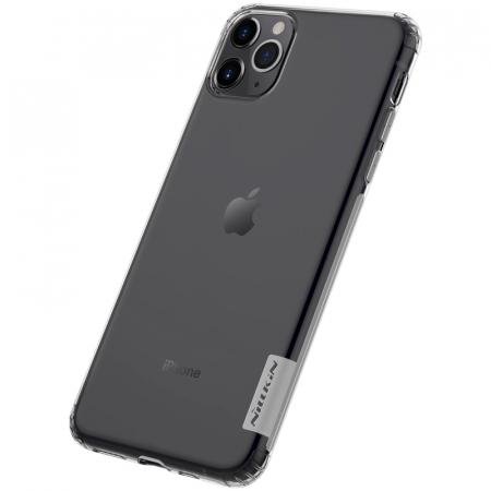 Husa Nillkin Nature IPhone 11 Pro Max [3]