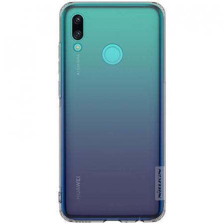 Husa Nillkin Nature Huawei Honor 10 Lite0