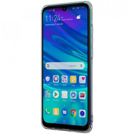 Husa Nillkin Nature Huawei Honor 10 Lite1