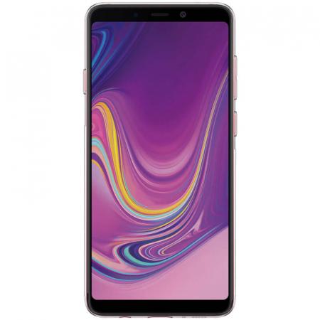 Husa Nillkin Nature Samsung Galaxy A9 2018 [3]