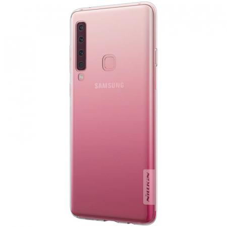 Husa Nillkin Nature Samsung Galaxy A9 2018 [2]