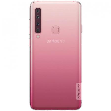 Husa Nillkin Nature Samsung Galaxy A9 2018 [0]