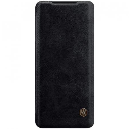 Husa Nillkin Qin Samsung Galaxy S20 Ultra [1]