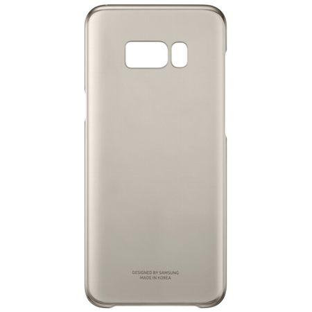 Husa plastic Samsung Galaxy S8 Plus [1]