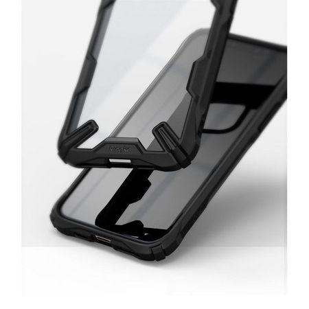 HUSA RINGKE IPHONE 11 BLACK6