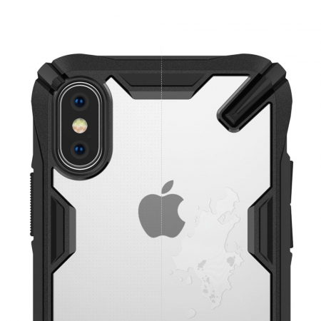 HUSA RINGKE IPHONE X/XS BLACK3