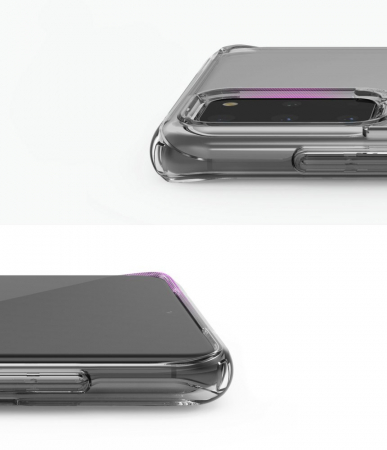 Husa Ringke Fusion Samsung Galaxy S20 Plus [2]
