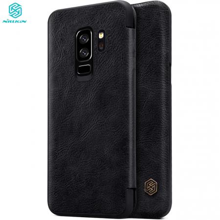 Husa Nillkin Qin Samsung Galaxy S9 Plus [1]