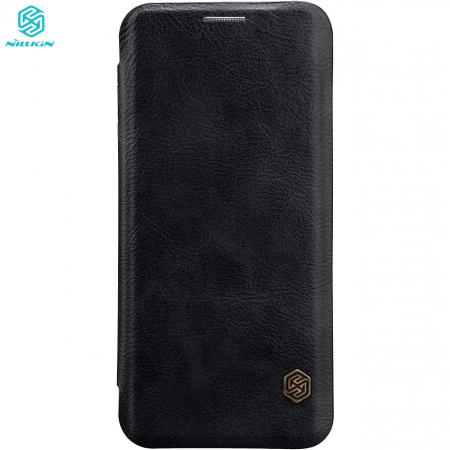 Husa Nillkin Qin Samsung Galaxy S9 Plus [3]