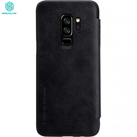 Husa Nillkin Qin Samsung Galaxy S9 Plus [5]