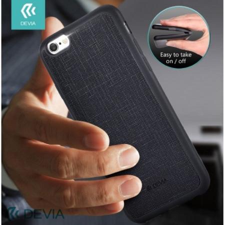 Husa Devia England IPhone 7 [2]