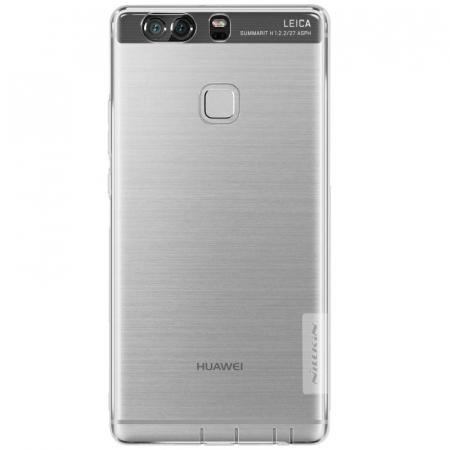 Husa Nillkin Nature Huawei Ascend P9 Plus [3]