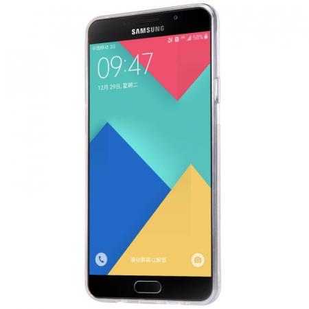 Husa Nillkin Nature Samsung Galaxy A7 2016 [2]