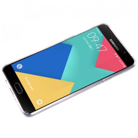 Husa Nillkin Nature Samsung Galaxy A7 2016 [3]