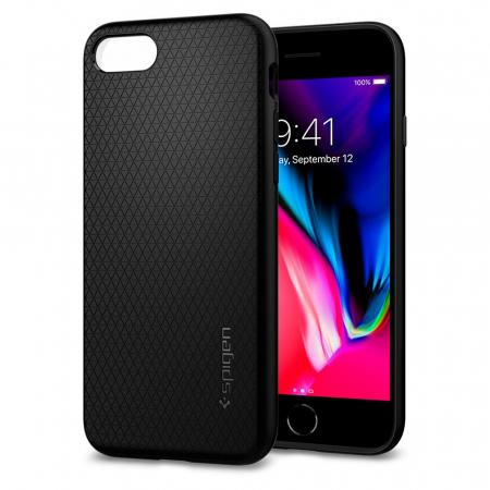 Husa Spigen Liquid Air IPhone 7/8/SE 2020 [3]