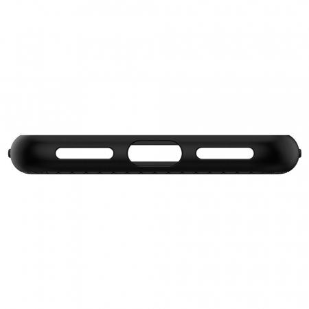 Husa Spigen Liquid Air IPhone 7/8/SE 2020 [7]