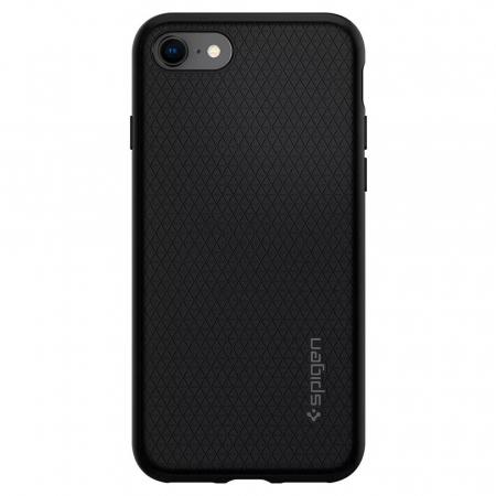 Husa Spigen Liquid Air IPhone 7/8/SE 2020 [0]