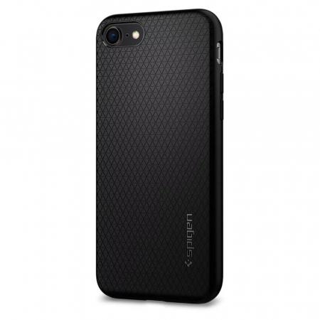 Husa Spigen Liquid Air IPhone 7/8/SE 2020 [1]