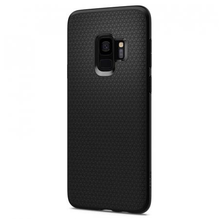 Husa Spigen Liquid Air Samsung Galaxy S9 [1]