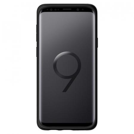 Husa Spigen Liquid Air Samsung Galaxy S9 [5]