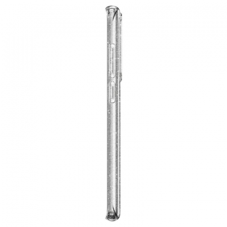Husa Spigen Liquid Crystal Glitter Samsung Galaxy S20 Ultra7