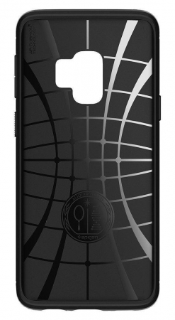 Husa Spigen Rugged Armor Samsung Galaxy S9 [3]
