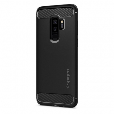 HUSA SPIGEN RUGGED ARMOR SAMSUNG S9 PLUS7