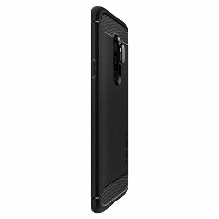 HUSA SPIGEN RUGGED ARMOR SAMSUNG S9 PLUS3