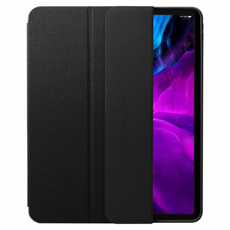 Husa tableta Spigen Urban Fit IPad Pro 11 inch 2018/2020 [5]