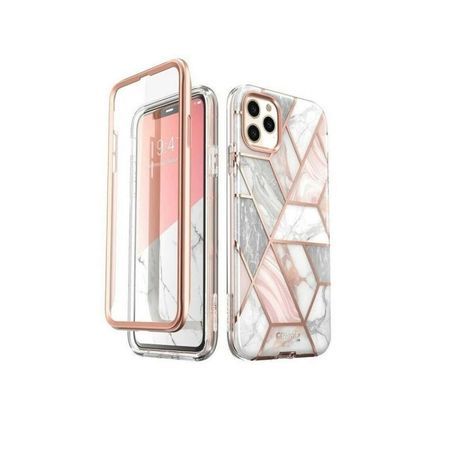 Husa Supcase Cosmo Iphone 11 Pro Marble0