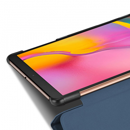 Husa tableta DuxDucis Samsung Galaxy Tab A 10.1 inch 2019 [3]