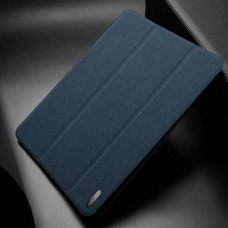 Husa tableta DuxDucis Samsung Galaxy Tab A 10.1 inch 2019 [1]