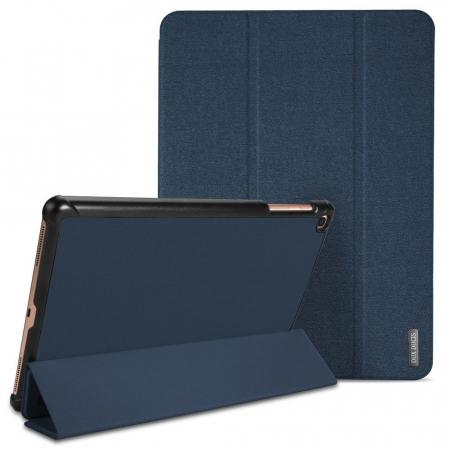 Husa tableta DuxDucis Samsung Galaxy Tab A 10.1 inch 2019 [4]
