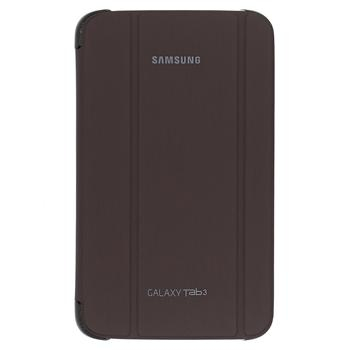 Husa tableta Samsung Galaxy Tab3 8 inch [0]