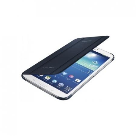 Husa tableta Samsung Galaxy Tab3 8 inch [3]