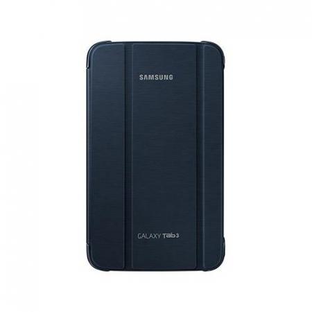 Husa tableta Samsung Galaxy Tab3 8 inch [1]