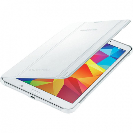 Husa tableta Samsung Galaxy Tab4 8 inch [2]