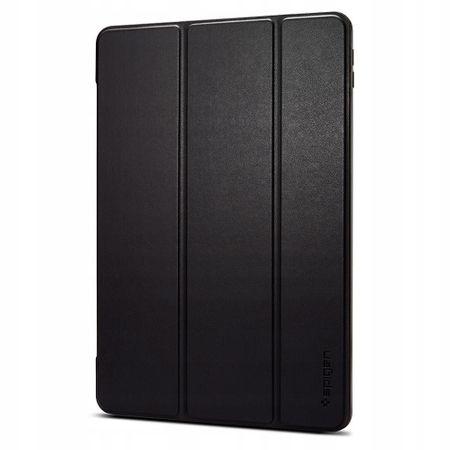 Husa tableta Spigen Smart Fold IPad 7/8 10.2 inch0
