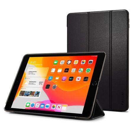 Husa tableta Spigen Smart Fold IPad 7/8 10.2 inch2
