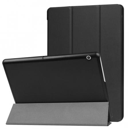 Husa tableta Tech-Protect Smartcase Huawei MediaPad T3 10.0 inch [4]