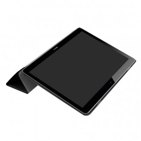 Husa tableta Tech-Protect Smartcase Huawei MediaPad T3 10.0 inch [2]