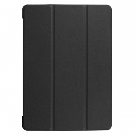 Husa tableta Tech-Protect Smartcase Huawei MediaPad T3 10.0 inch [0]