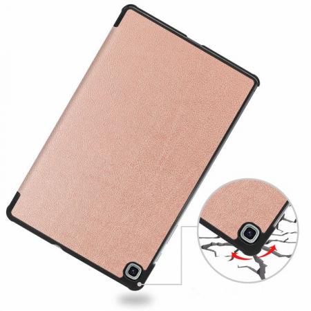 Husa tableta Tech-Protect Smrtcase Samsung Galaxy Tab S6 Lite P610/P615 10.4 inch7