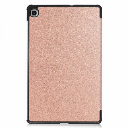 Husa tableta Tech-Protect Smrtcase Samsung Galaxy Tab S6 Lite P610/P615 10.4 inch5