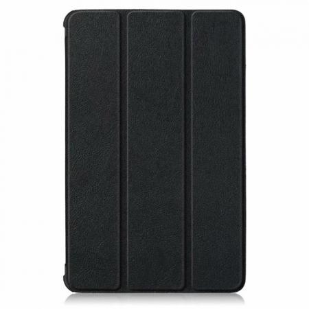 Husa Tech-Protect Smartcase Lenovo Tab M10 Plus 10.30