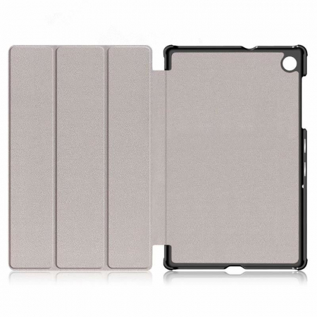 Husa Tech-Protect Smartcase Lenovo Tab M10 Plus 10.32