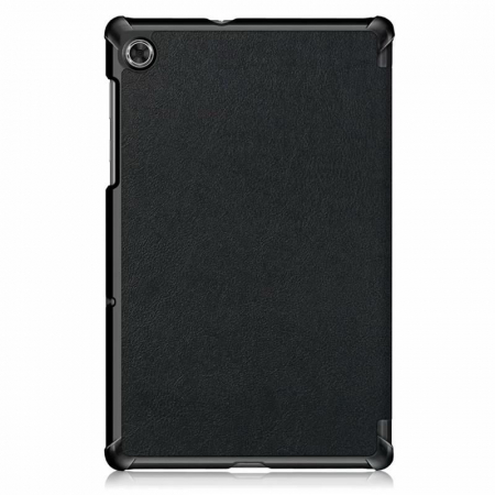 Husa Tech-Protect Smartcase Lenovo Tab M10 Plus 10.33