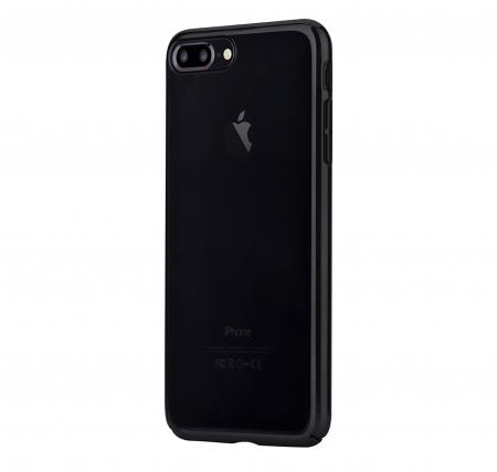 Husa Devia CEO IPhone 7 [0]