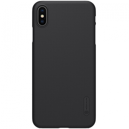 Husa Nillkin Frosted IPhone XS Max0